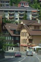 Oberhofen am Thunersee has been viewed 4537 times