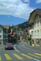 Oberhofen am Thunersee has been viewed 4619 times