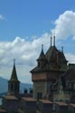 Oberhofen am Thunersee has been viewed 4569 times