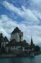 Oberhofen am Thunersee has been viewed 4529 times