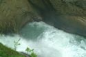 Trummelbach Falls, Lauterbrunnen has been viewed 5261 times