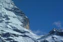 Image Ref: 1302-26-11 - Jungfrau Mountains, Viewed 4130 times
