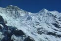 Image Ref: 1302-26-12 - Jungfrau Mountains, Viewed 3962 times