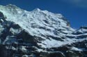Image Ref: 1302-26-13 - Jungfrau Mountains, Viewed 3993 times