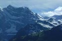 Image Ref: 1302-26-14 - Jungfrau Mountains, Viewed 3996 times