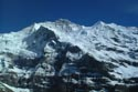 Image Ref: 1302-26-15 - Jungfrau Mountains, Viewed 4416 times