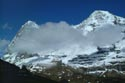 Image Ref: 1302-26-16 - Jungfrau Mountains, Viewed 4119 times