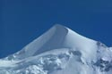 Jungfrau Mountains has been viewed 4844 times