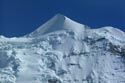 Jungfrau Mountains has been viewed 4661 times