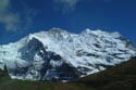 Image Ref: 1302-26-1 - Jungfrau Mountains, Viewed 4230 times