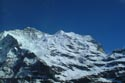Image Ref: 1302-26-3 - Jungfrau Mountains, Viewed 4118 times