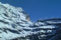 Image Ref: 1302-26-4 - Jungfrau Mountains, Viewed 4112 times