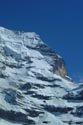 Image Ref: 1302-26-53 - Jungfrau Mountains, Viewed 3905 times