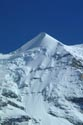 Image Ref: 1302-26-54 - Jungfrau Mountains, Viewed 4088 times