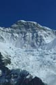 Image Ref: 1302-26-55 - Jungfrau Mountains, Viewed 4125 times
