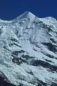 Image Ref: 1302-26-56 - Jungfrau Mountains, Viewed 3893 times