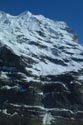 Image Ref: 1302-26-59 - Jungfrau Mountains, Viewed 3796 times