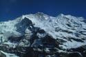 Image Ref: 1302-26-5 - Jungfrau Mountains, Viewed 4097 times