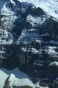 Image Ref: 1302-26-60 - Jungfrau Mountains, Viewed 3934 times