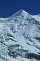 Image Ref: 1302-26-62 - Jungfrau Mountains, Viewed 4208 times