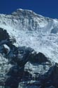 Image Ref: 1302-26-63 - Jungfrau Mountains, Viewed 3957 times
