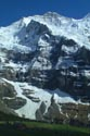 Image Ref: 1302-26-64 - Jungfrau Mountains, Viewed 4029 times
