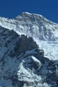 Image Ref: 1302-26-65 - Jungfrau Mountains, Viewed 3913 times