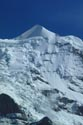 Image Ref: 1302-26-66 - Jungfrau Mountains, Viewed 3926 times