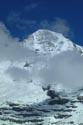 Jungfrau Mountains has been viewed 4713 times