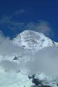 Image Ref: 1302-26-68 - Jungfrau Mountains, Viewed 4182 times