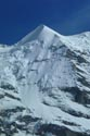 Image Ref: 1302-26-70 - Jungfrau Mountains, Viewed 4123 times