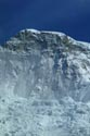 Image Ref: 1302-26-71 - Jungfrau Mountains, Viewed 4095 times