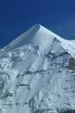 Jungfrau Mountains has been viewed 4715 times
