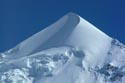 Jungfrau Mountains has been viewed 4757 times
