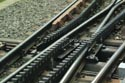 Rack and pinion railway track has been viewed 6754 times