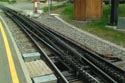 Rack and pinion railway track has been viewed 11858 times