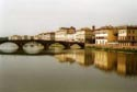 Ponte Santa Trinita, Florence, Italy has been viewed 21947 times