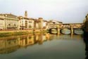 Ponte Vecchio, Florence, Italy has been viewed 14429 times