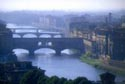 Ponte Vecchio, Florence, Italy has been viewed 13476 times