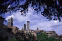 San Gimignano, Tuscany, Italy has been viewed 13146 times