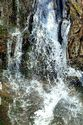 Image Ref: 15-48-62 - Waterfall, Viewed 8770 times