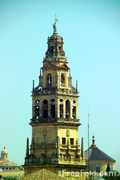 Picture of Cordoba - Free Pictures - FreeFoto.com