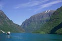 Naeroyfjord, Norway has been viewed 4634 times