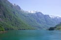 Naeroyfjord, Norway has been viewed 4679 times