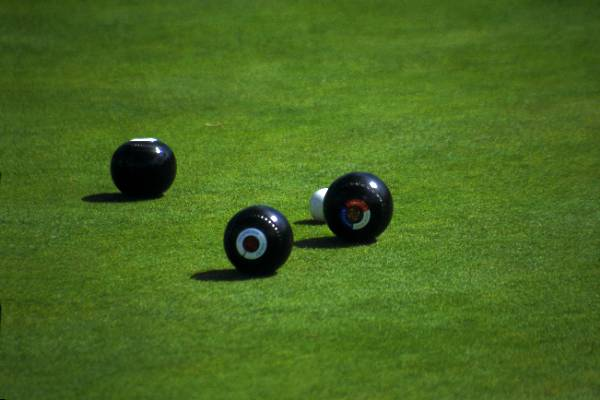 Picture of Bowling - Free Pictures - FreeFoto.com