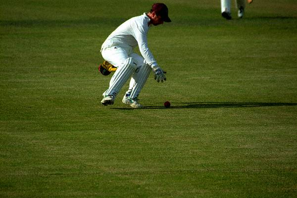Village Cricket Pictures, Free Use Image, 18-13-21 By