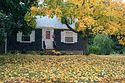 Image Ref: 19-04-14 - Autumn color in New England, Viewed 6650 times