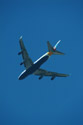 British Airways Boeing 747-436 G-BNLC has been viewed 13618 times
