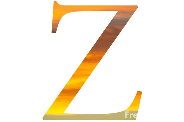 Picture of A to Z - Free Pictures - FreeFoto.com