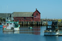 Motif No 1, Rockport, Massachusetts, USA has been viewed 6026 times